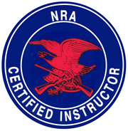 NRA%20Certified%20Instructor%20Logo